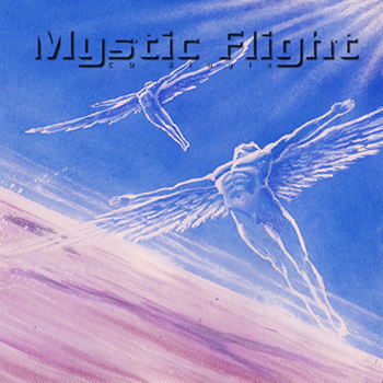 mystic flight