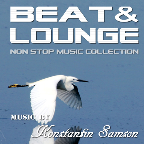 beat and lounge